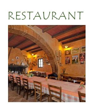 ristorante_en