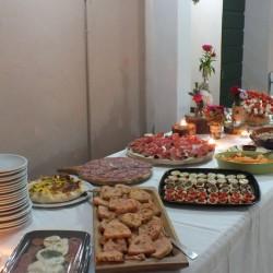 Ristorante - Cerimonie