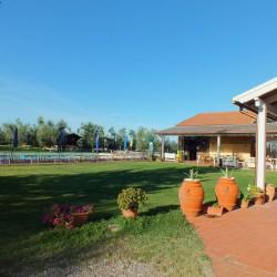 Esterni San Martino