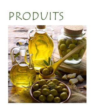 prodotti_fr