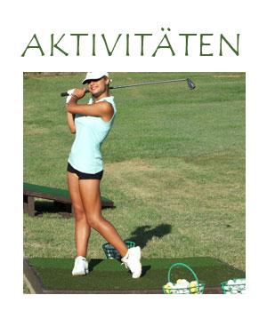 attivita_de