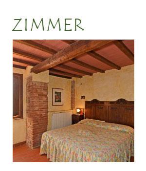 camere_de