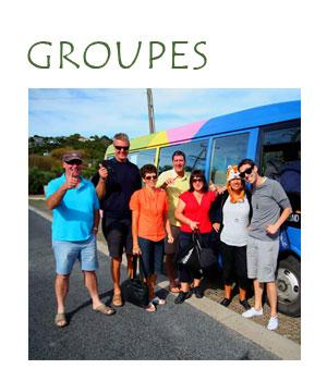 gruppi_fr