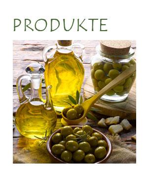 prodotti_de